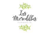 Farmacia Las Moredillas